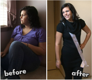 how to lose 10 pounds in a week by Maria Garcia