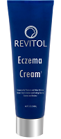 Revitol Eczema Cream