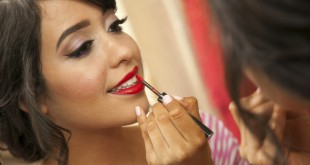 How To Get Beautiful Lips At Home